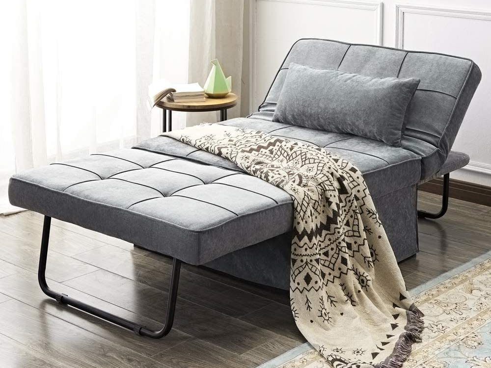Vonanda Sleeper Sofa