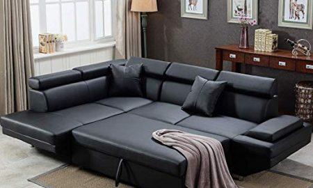 fdw sleeper sofa