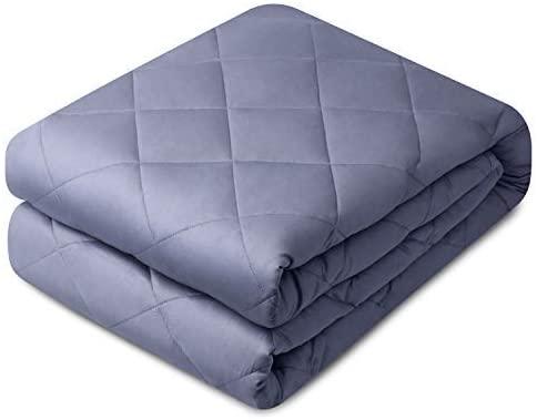 Bedextra Weighted Blanket