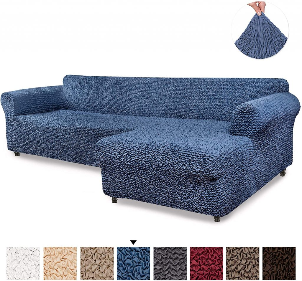 Best Sectional Couch Covers