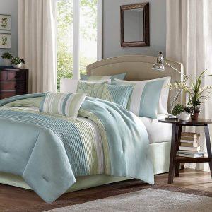 best King Comforter Sets