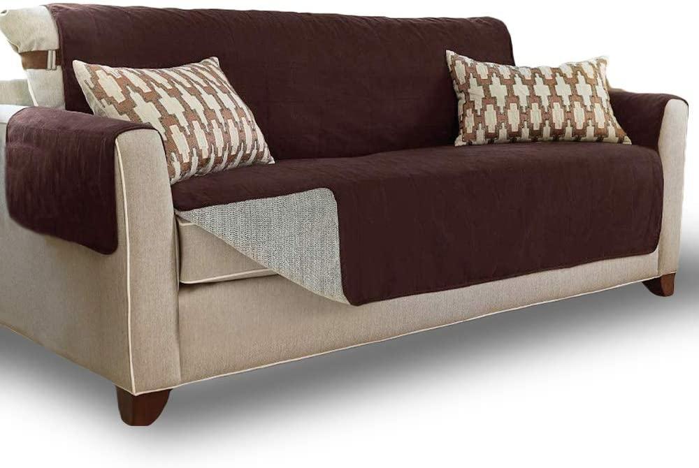Gorilla Grip Original Large Sofa Protector