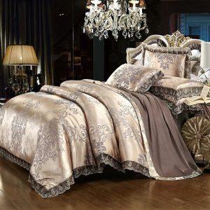 Best Queen Comforter Set