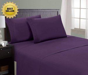 Best Bed Sheet
