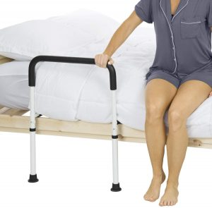 Best Bed Rails
