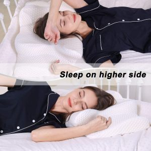 CPAP Bed Pillow
