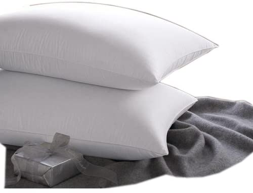 East Coast Bedding Down Pillows