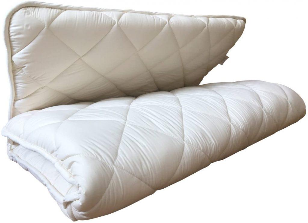 FULI Futon Floor mattress