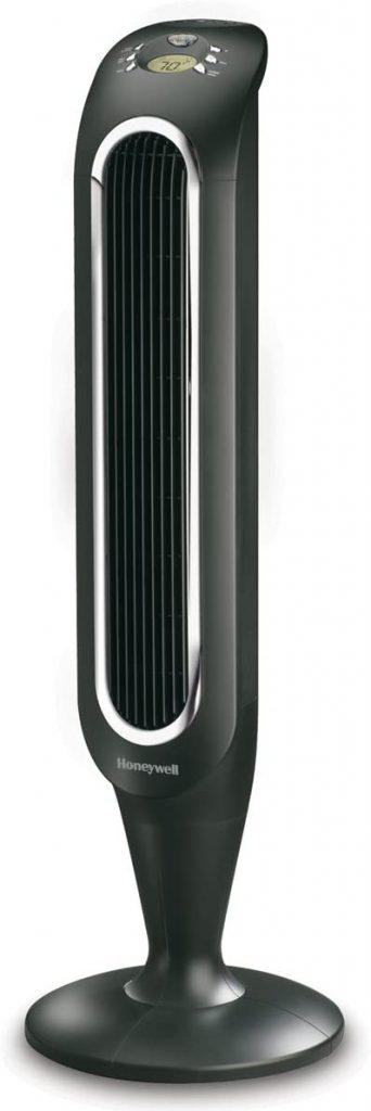 Honeywell Fresh Breeze Tower Fan