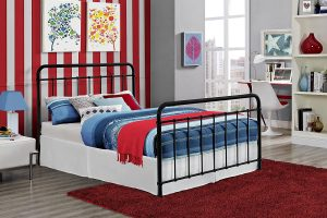 Best Iron Bed Frames