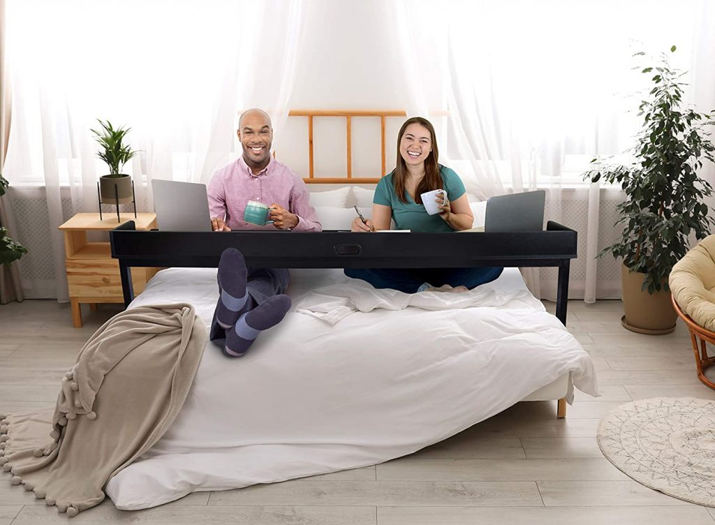 Joy Overbed Table