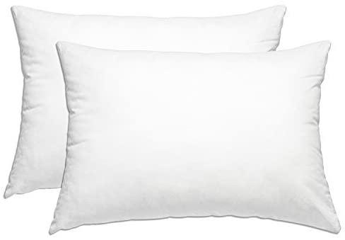 Le'vista Hotel Collection Standard/Queen Pillow
