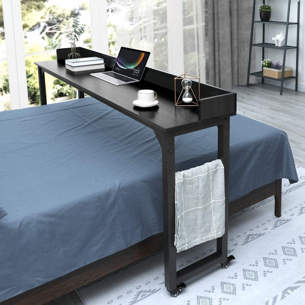 ORAF Overbed Table