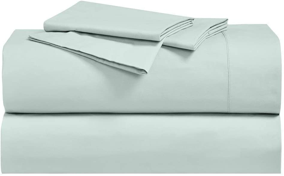Royal Hotel Abripedic Crispy Percale Sheets