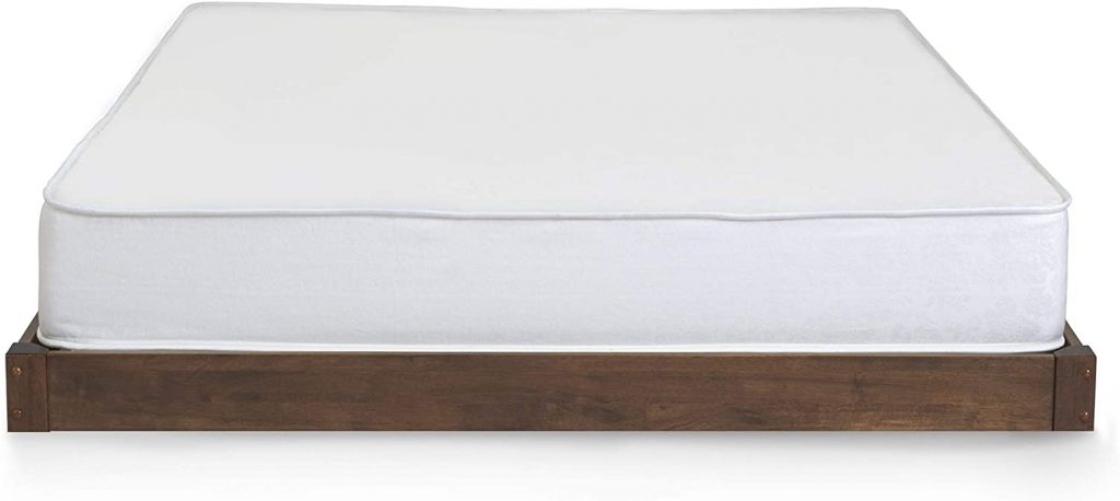 Serenia Sleep RV Mattress