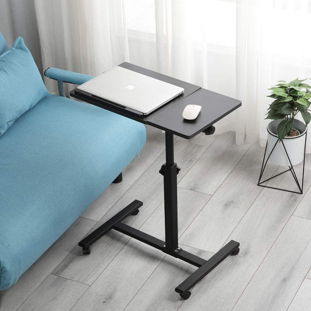 TigerDad-Overbed-Table