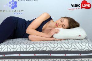 Best Snoring Pillows