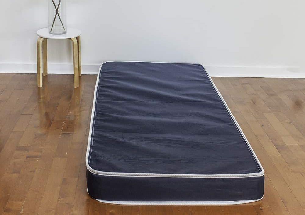 excel sleep floor mattress