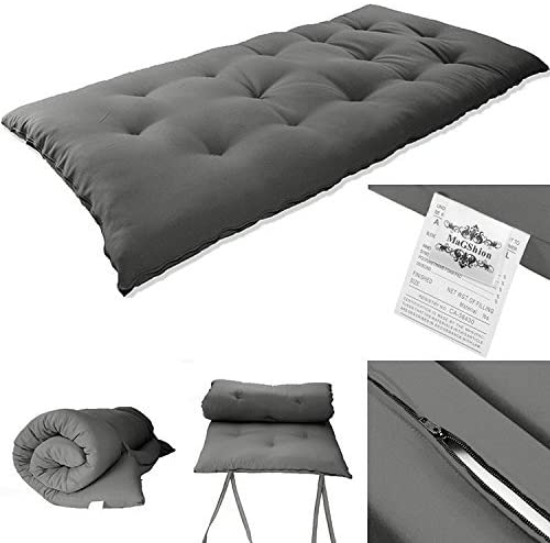 magison floor mattress