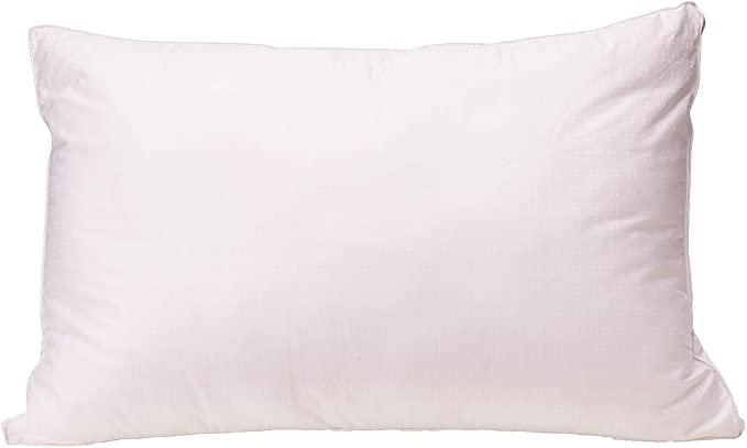 Mastertex SYNCHKG055551 Down Alternative Bed Pillow
