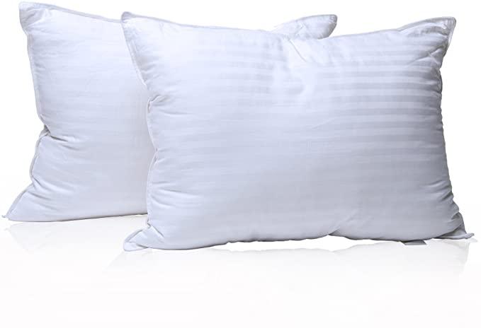 Milddreams Pillows
