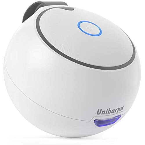 Uniharpa CPAP Cleaner