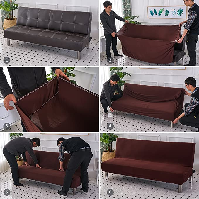 yunhigh sofa cover