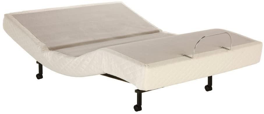 Leggett & Platt Adjustables S-Cape Adjustable Bed Base