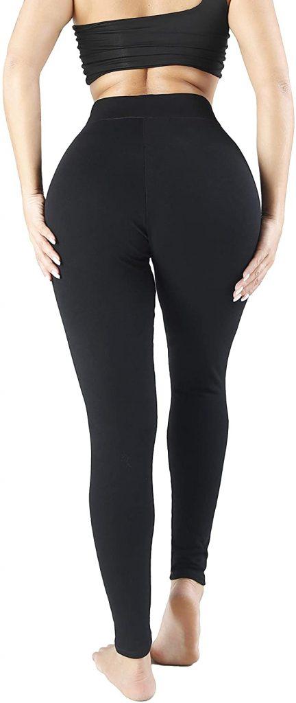 Leggings for Women Plus Size