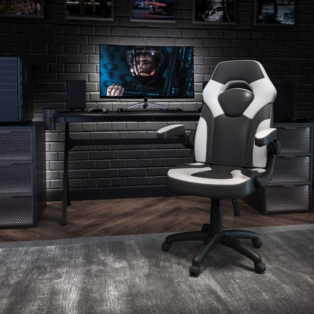 Flash Furniture Gaming Chair