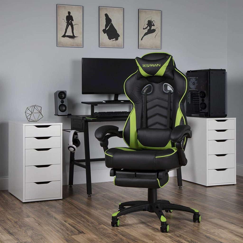 Computer Chair for Women