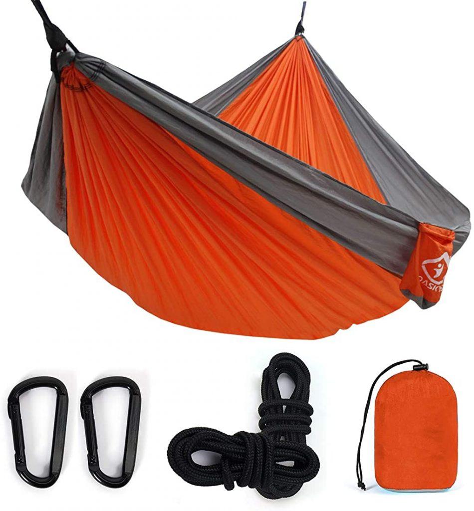 Oaskys Camping Hammock