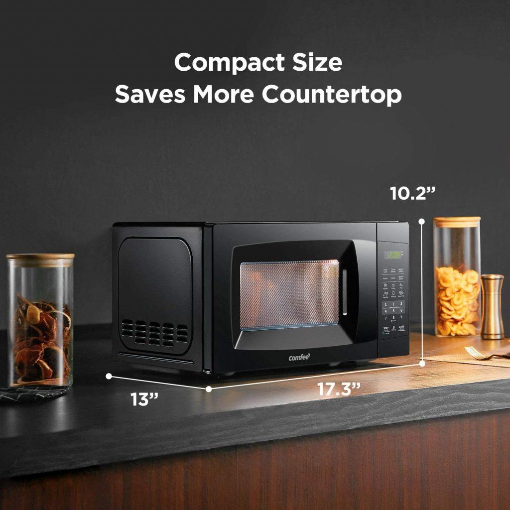 Comfee' Microwave Oven