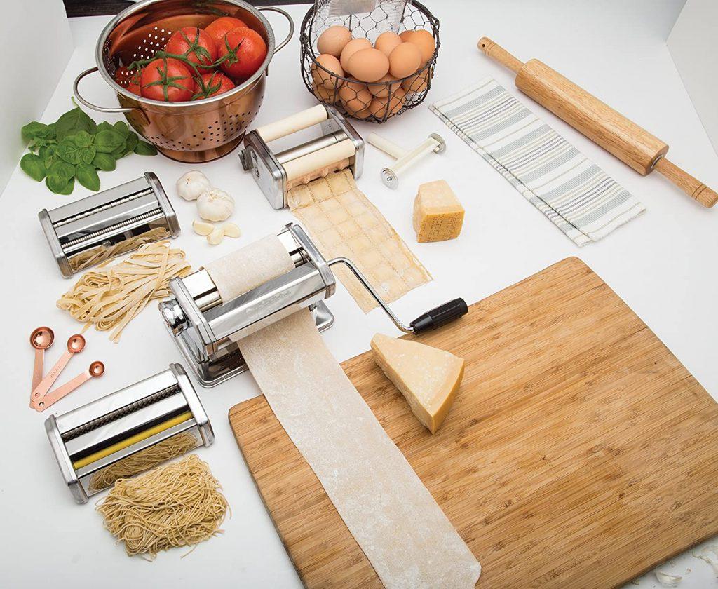 CucinaPro Pasta Maker