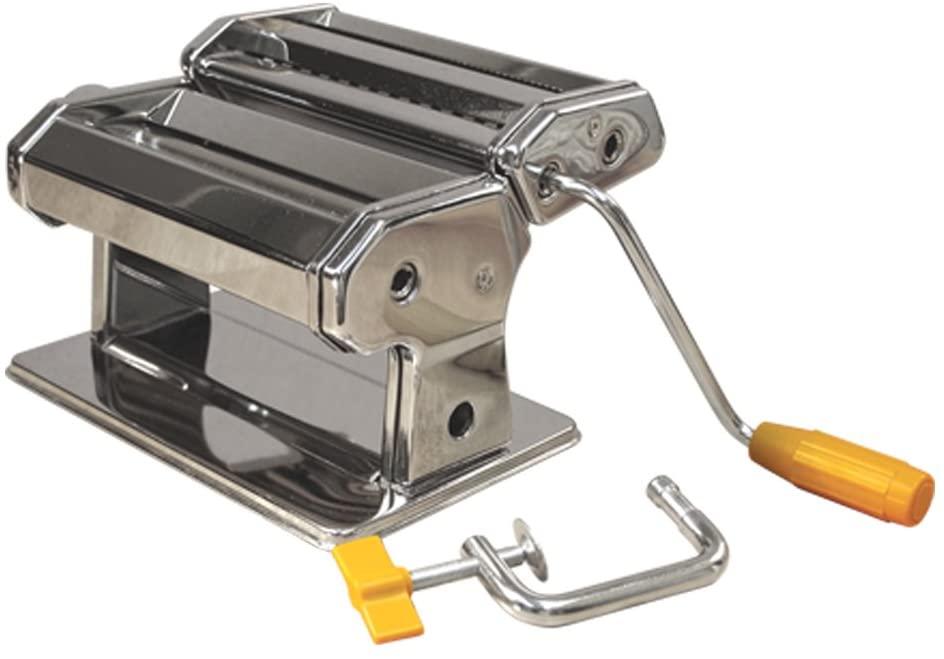 Traditional Pasta Machine