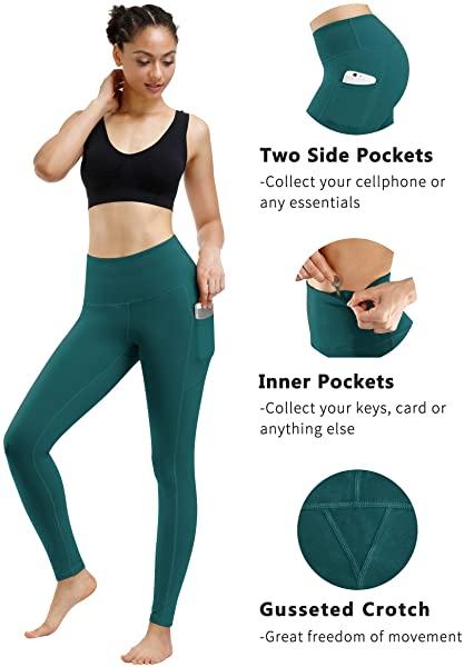 Fengbay yoga pants
