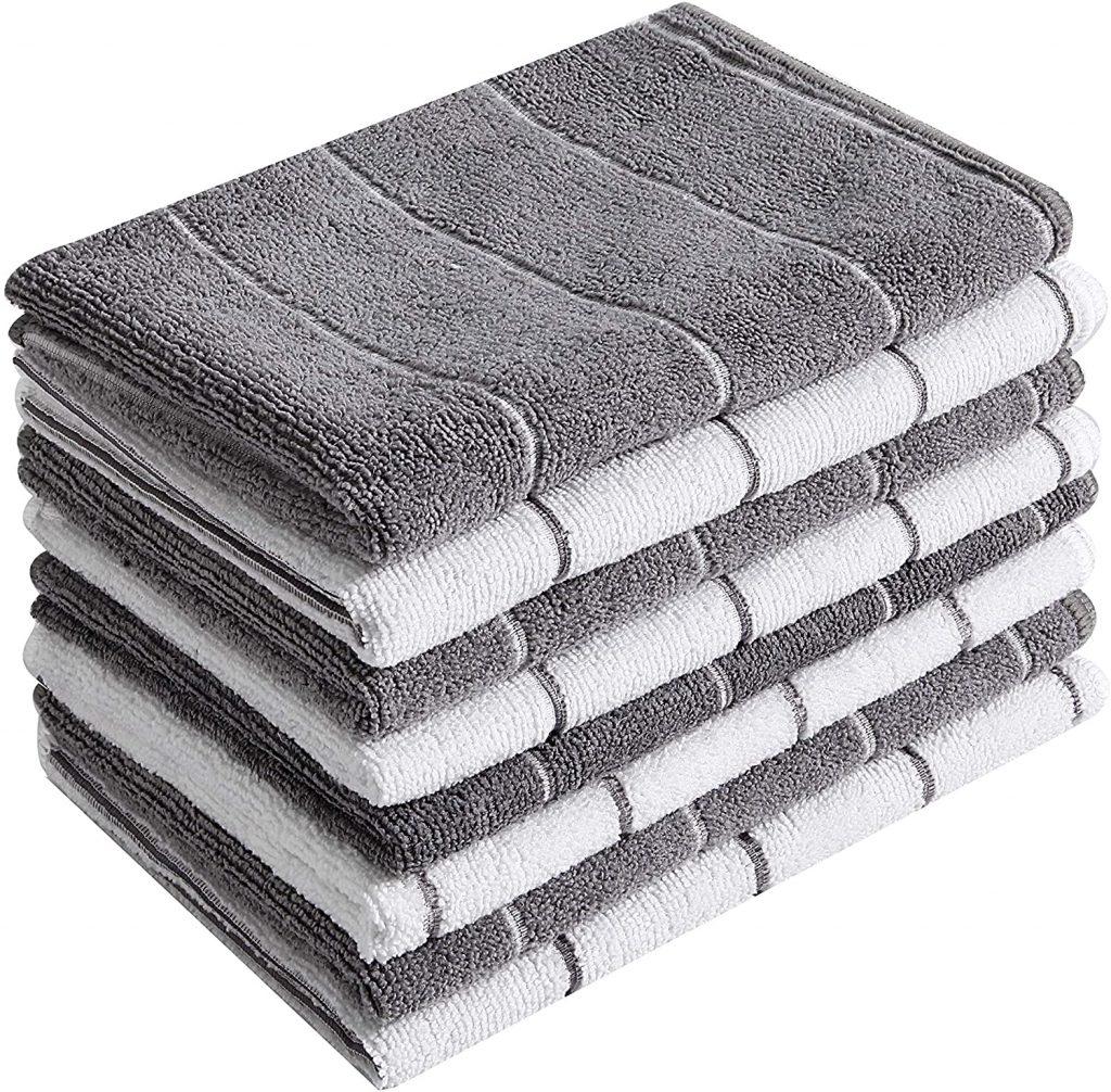 Best Kitchen Towels